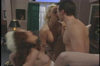 Streaming porn video still #4 from Award Winning Sex Stars 2
