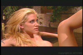 Streaming porn video still #6 from Award Winning Sex Stars 2