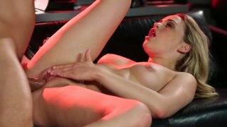 Streaming porn video still #9 from A&E's Top Performers