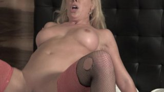 Streaming porn video still #7 from A&E's Top Performers