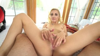 Streaming porn video still #7 from Step Brother . . . Cum Inside Me #3
