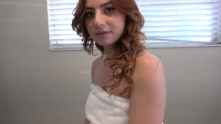 Streaming porn video still #1 from Step Brother . . . Cum Inside Me #3