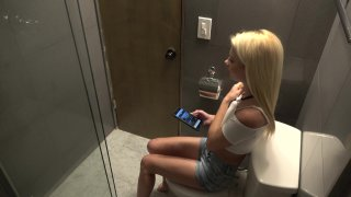 Streaming porn video still #1 from Step Brother Sister Perversions 12