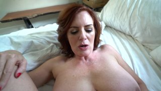 Streaming porn video still #8 from Step Mother Son Perversions Vol. 3
