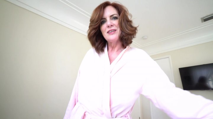 Streaming porn video still #4 from Step Mother Son Perversions Vol. 3