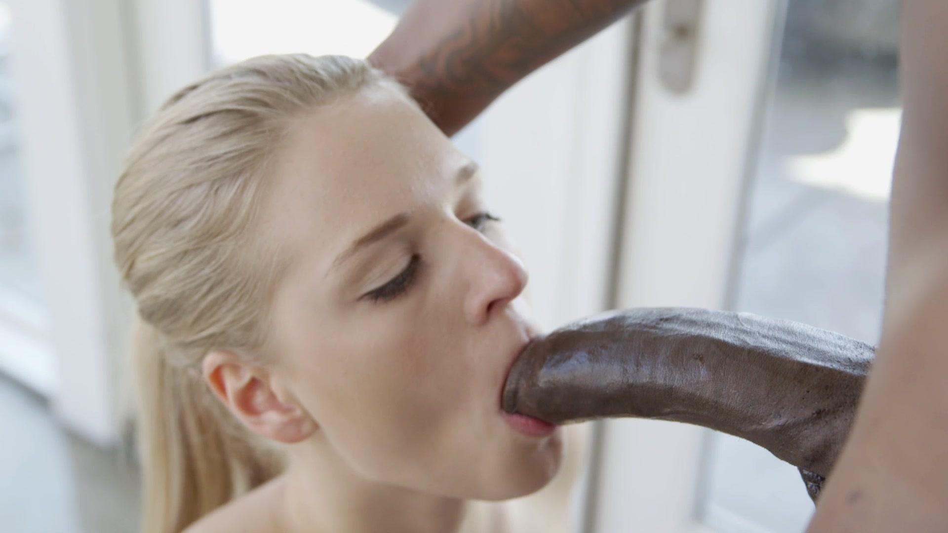 Porno black asss