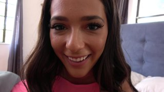 Streaming porn video still #3 from Step Sister Fantasies