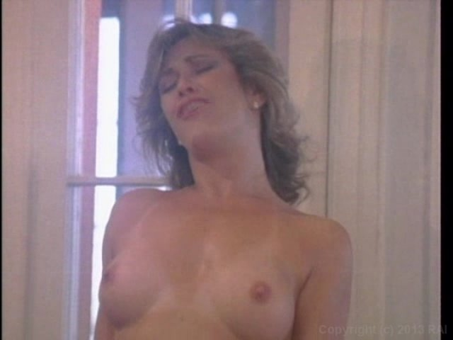 Streaming porn video still #1 from Marilyn Chambers Private Fantasies 3