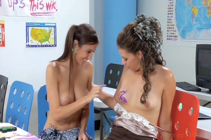 read this theme young naked thai girls give handjob remarkable, rather the