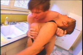 Streaming porn video still #4 from Just Juggs