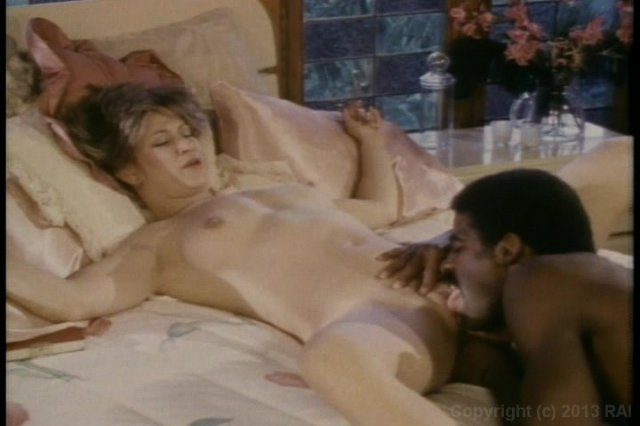 Streaming porn video still #1 from Marilyn Chambers Private Fantasies 6