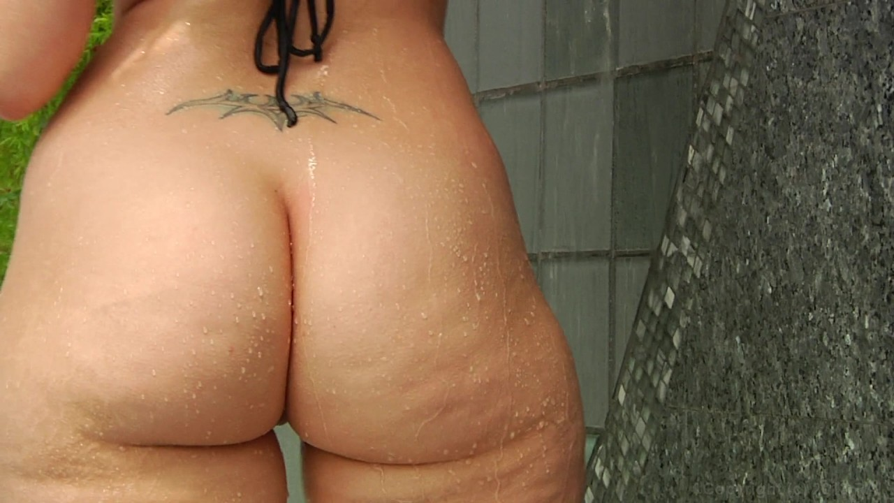 crazy naked sluts