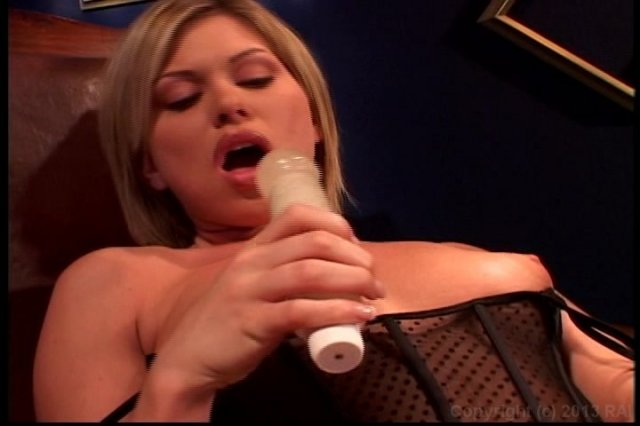 Streaming porn video still #1 from Devinn Lane Show Episode 3, The