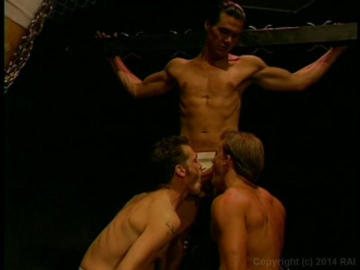 Blowout vivid man gay porn movies gay empire