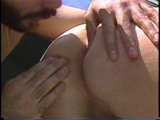 Scene Screenshot 1507459_02330