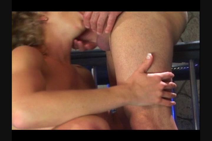 Free Video Preview image 3 from Anal Fever 3