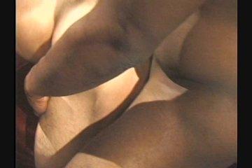 Scene Screenshot 1507463_03660