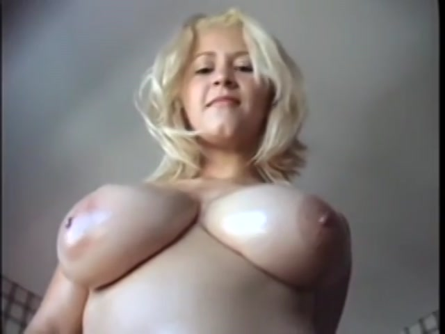 Streaming porn video still #1 from Big Tit Overload