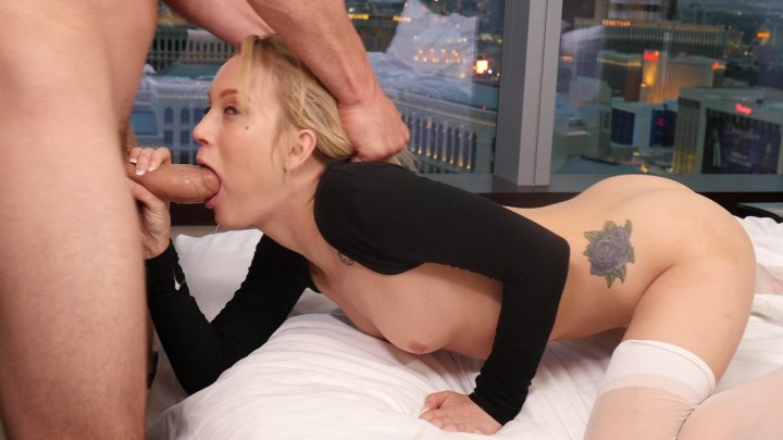 Streaming porn video still #2 from Anal Perfection 3