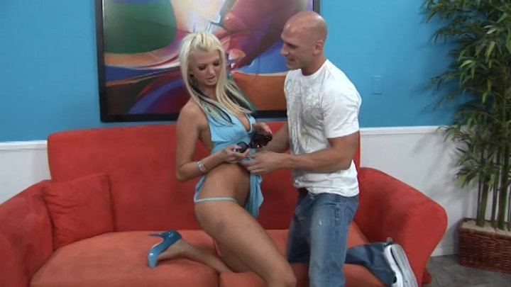 Lacy holliday porn videos pichunter