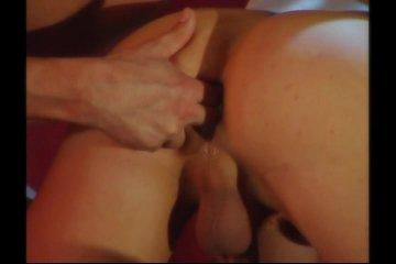 Scene Screenshot 547472_00920