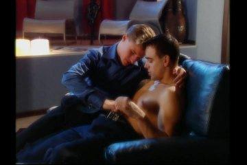 Scene Screenshot 547472_01650