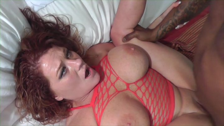 Free Video Preview Image 2 From Big Tittie Ir Milfs