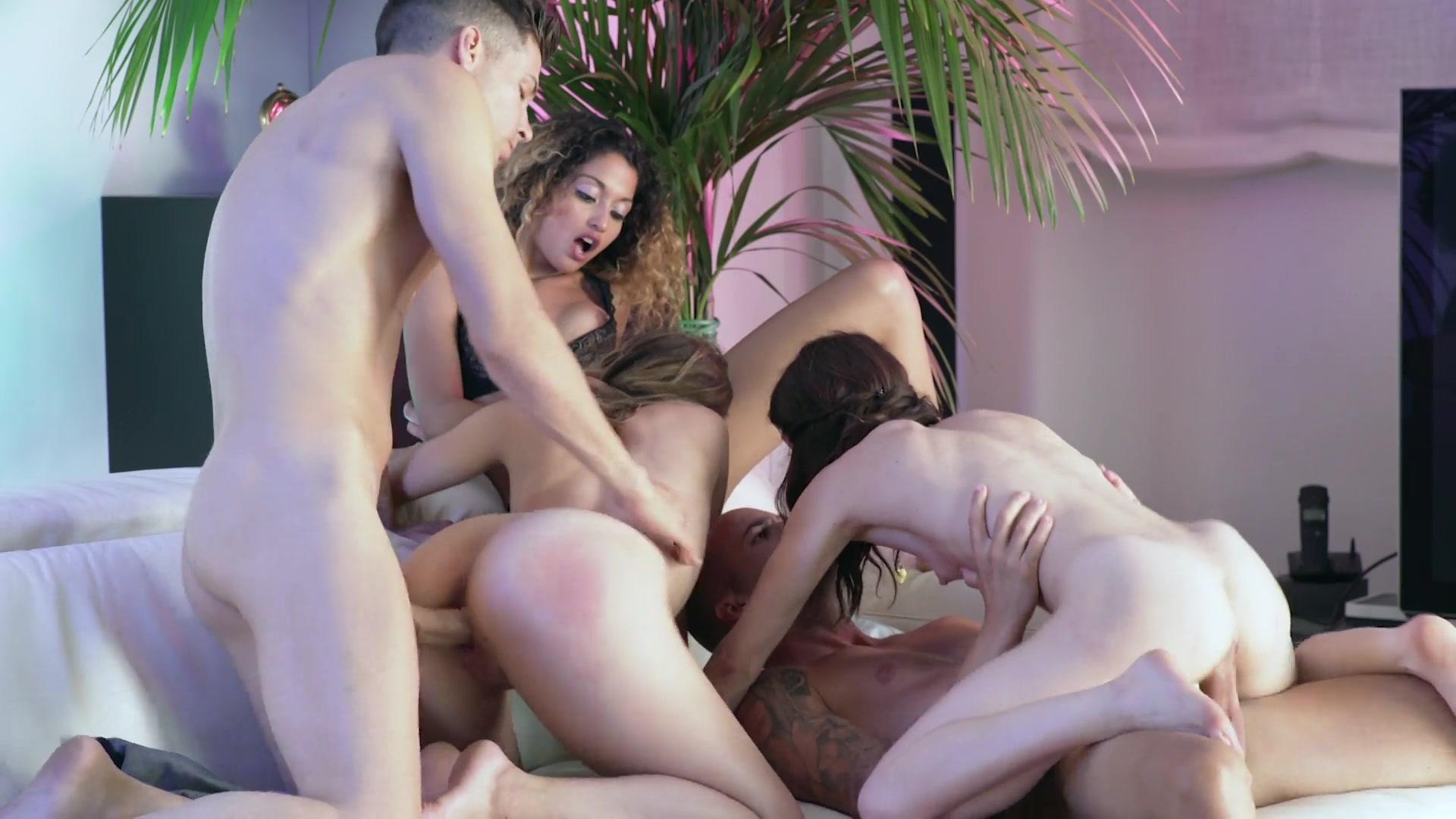 Free Orgasmus Video