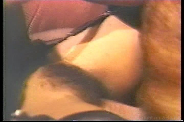 Christina model naked in the shower