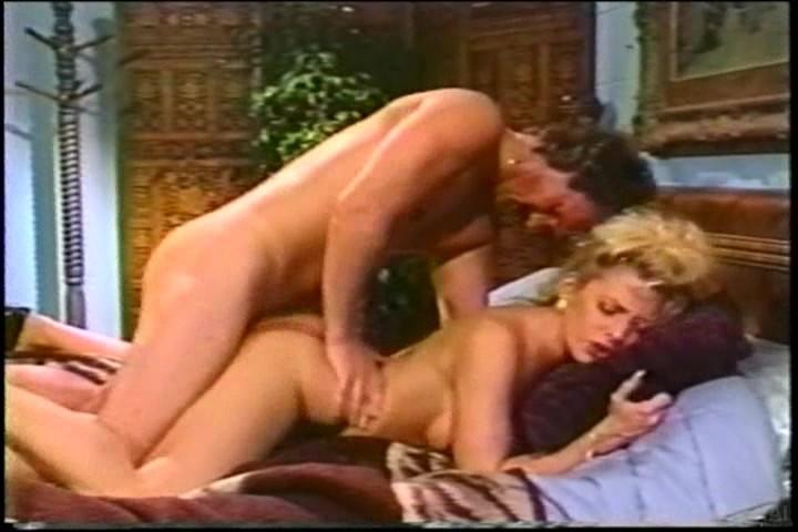 porno-filmi-s-samantoy-sayt-hhh-porno-kasting-onlayn