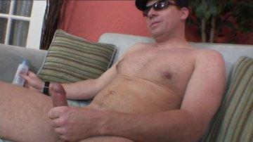 Scene Screenshot 1457488_02670