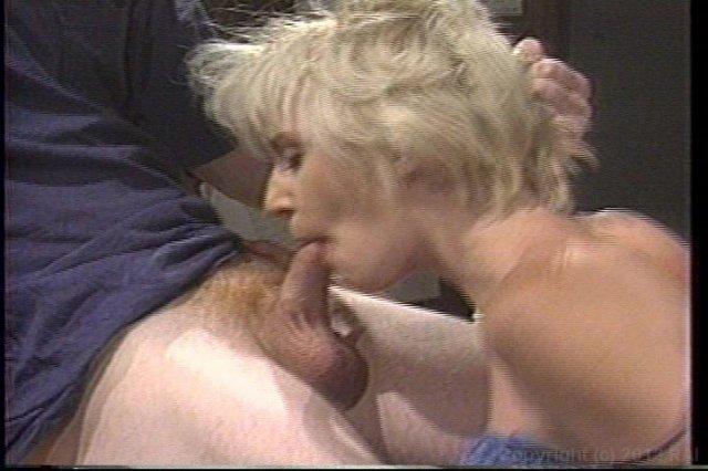 Streaming porn video still #1 from Innocence Lost
