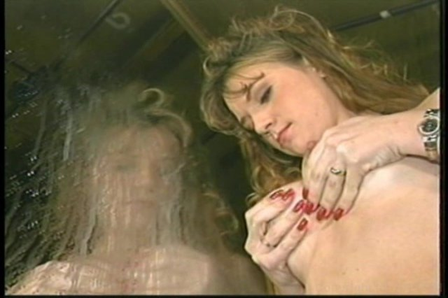 Streaming porn video still #1 from Battle of the Ultra Milkmaids 2