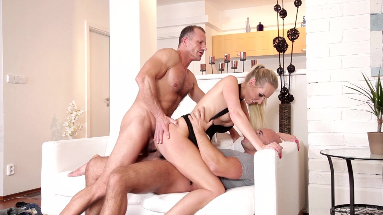 Free preview jenny the panty tease pt 2