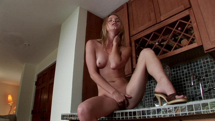 Streaming porn video still #1 from Naughty First Timers X-Cut 3