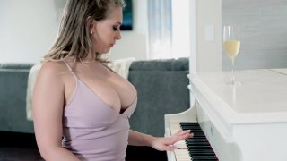 Streaming porn video still #1 from Lonely Wives Club
