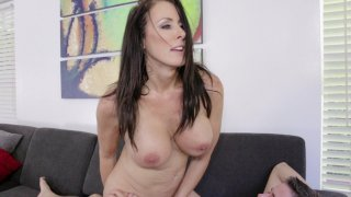 Streaming porn video still #9 from Lonely Wives Club
