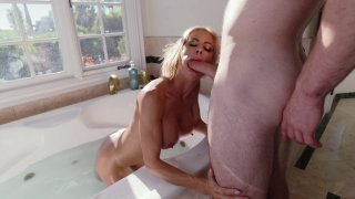 Streaming porn video still #6 from Lonely Wives Club