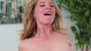Streaming porn video still #7 from One Taste