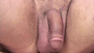Scene Screenshot 3067508_04140