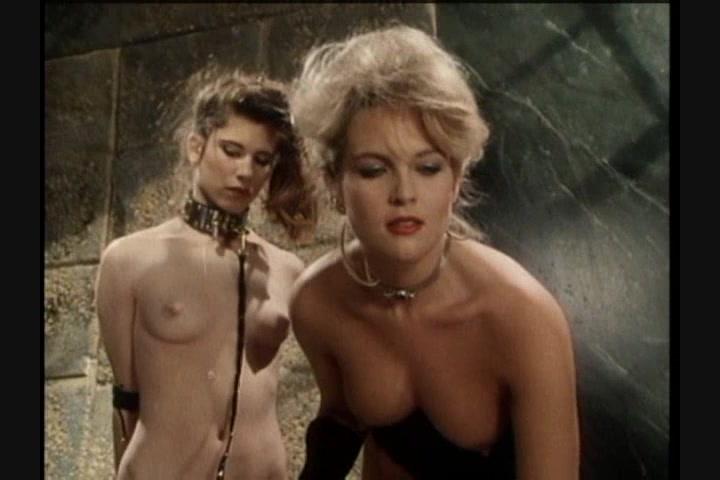 pornofilm-nochnie-grezi