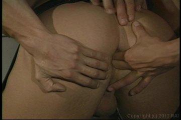 Scene Screenshot 7513_00500