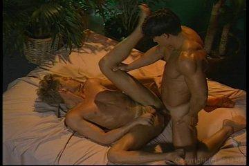 Scene Screenshot 7513_02670