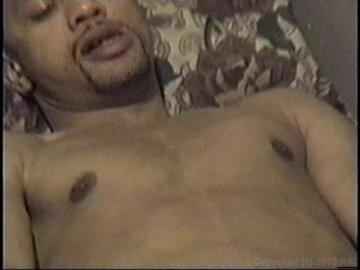 Scene Screenshot 937524_02020