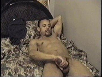 Scene Screenshot 937524_02040
