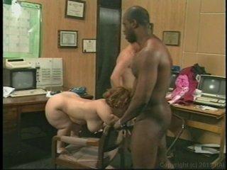 Streaming porn video still #11 from Midget Copulation