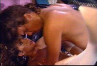 Streaming porn video still #8 from Taboo 9