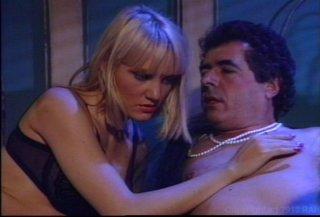 Streaming porn video still #9 from Taboo 9