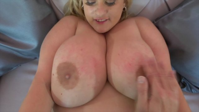Streaming porn video still #1 from Scale Bustin Babes 68
