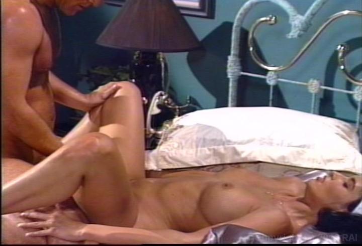 Taboo Full Movie Kay Parker